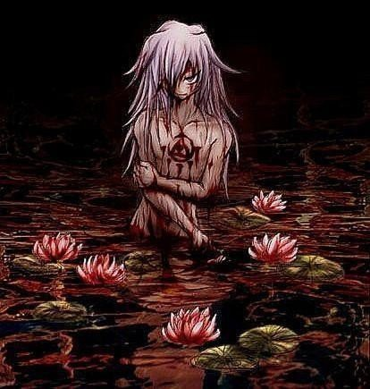 Kartinki Anime Anime